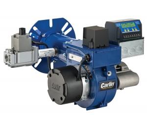 [Photo] EZ-Gas Pro (w/new 60200FR)